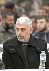 مصر تعرض على «حماس» «اتفاق رزمة» يشمل المصالحة ورفع الحصار وتبادل أسرى