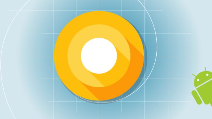 جوجل تطلق آخر تحديث للنسخ التجريبية من أندرويد O