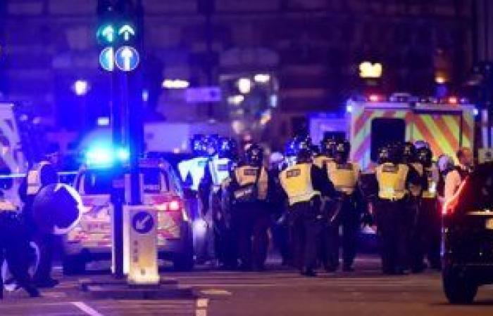 سفير البحرين فى لندن يشير لارتباط قطر بتفجيرات مانشستر