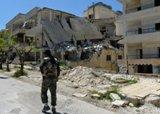 """ممثلو روسيا وامريكا والأمم المتحدة يجتمعون لبحث التحضيرات لـ""""جنيف ـ 2"""" لتسوية الازمة السورية"""