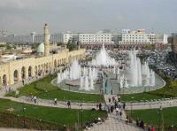 مصدر: كردستان ستحصل على موازنتها بعد تشكيل حكومة العبادي