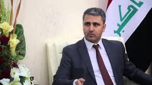 أرام شيخ محمد: قريبا سنطوي في العراق الصفحة لأخطر منظمة أرهابية مصنفة عالميا