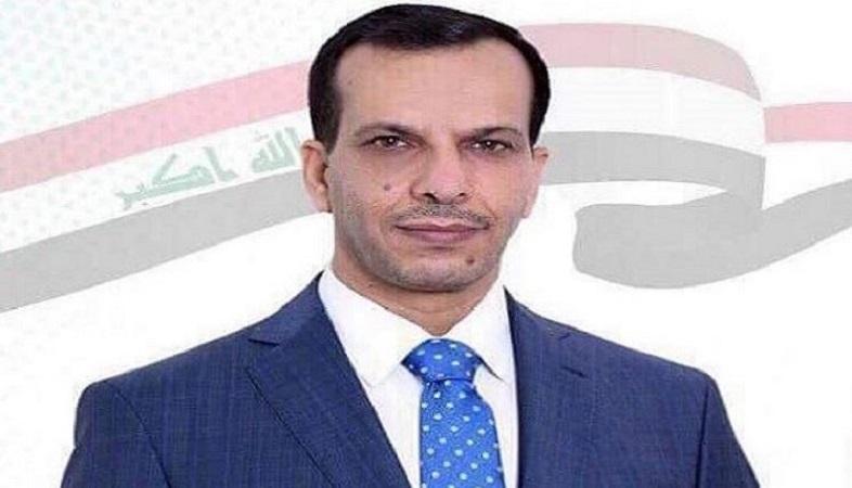 بالوثيقة ..  محافظ الديوانية يدعو وزير التربية لاعفاء مدير تربية المحافظة