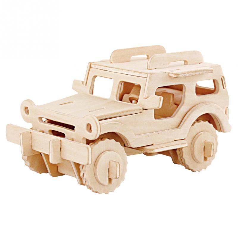 """""""سيارة خشبية"""" هل سمعتم بذلك يوما .. انها اختراعات اليابان ؟؟"""