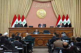 Najafi vows to include the budget on the agenda of the parliament on Thursday