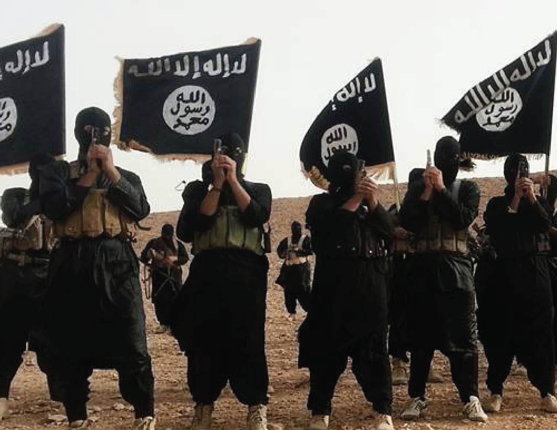 """نشر العدد الجديد من نشرة """"إرهابيون"""": تأويل داعش للإسلام تضليل للعامة"""