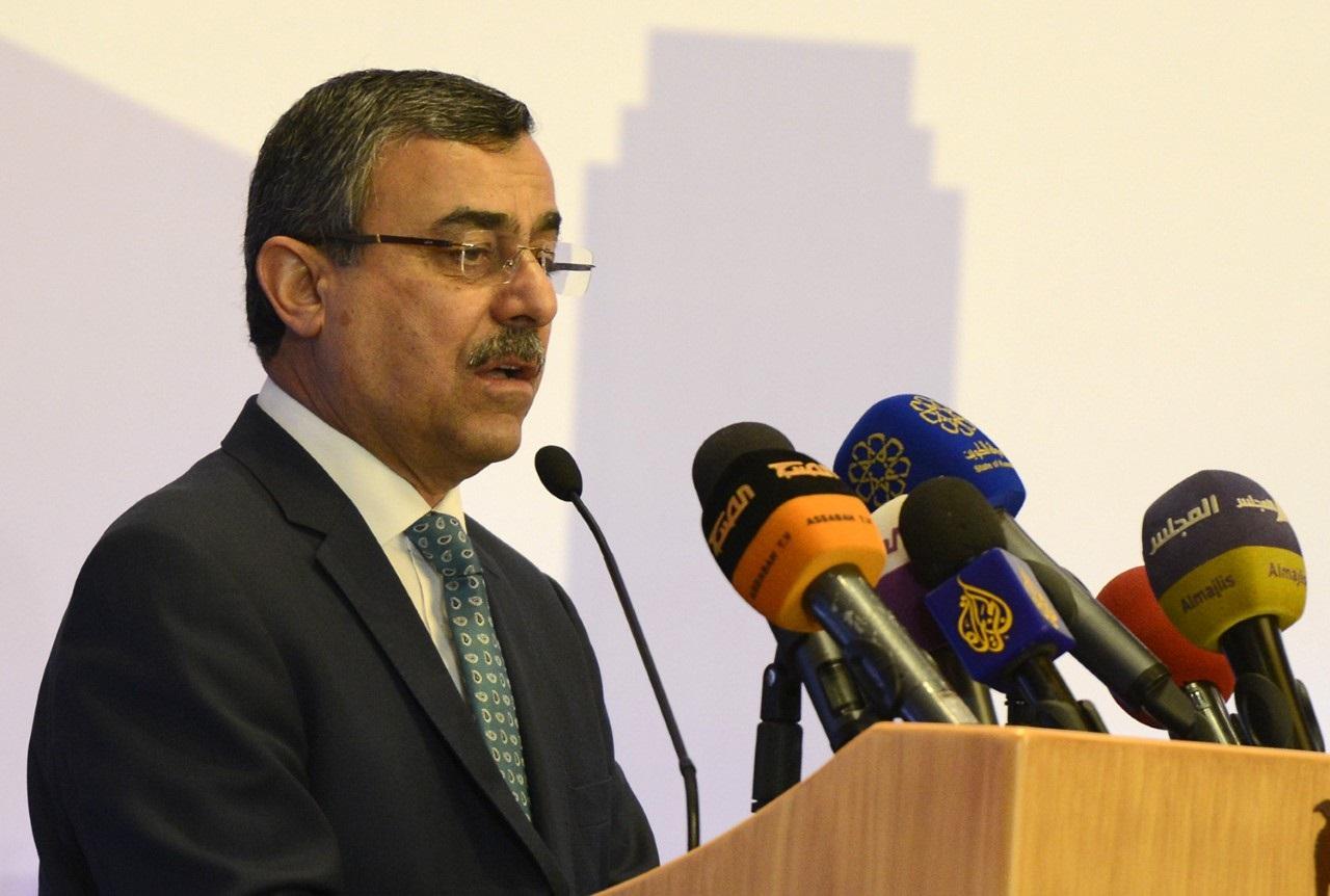 مجلس الوزراء يدعو اتحاد الغرف التجارية لأخذ دوره في تطوير اقتصاد البلاد