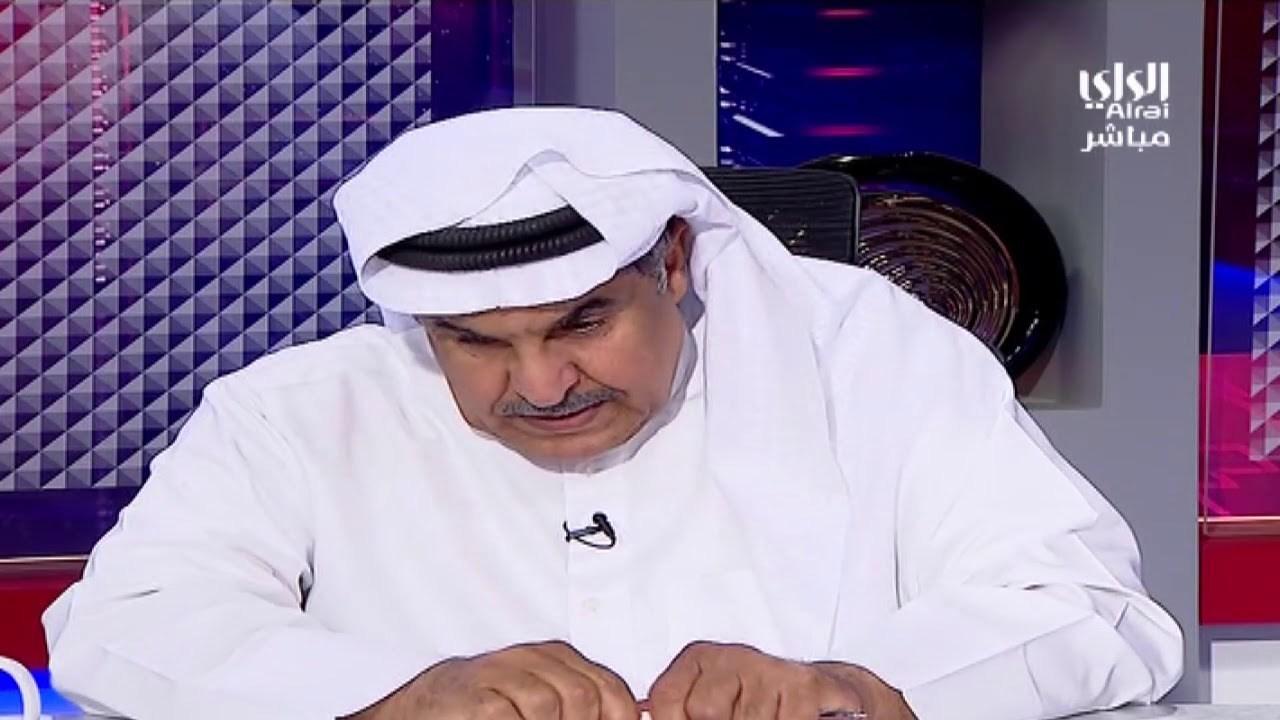 """القضاء الكويتي يكشف مصير كاتب مثير للجدل """"أساء"""" للإمام علي"""