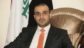 نائب :  تكرار الخروقات الامنية في هيت دليل على انهزام تنظيم داعش غرب الانبار