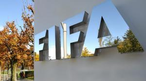 الفيفا يدرس تقليص زمن المباراة الى 60 دقيقة
