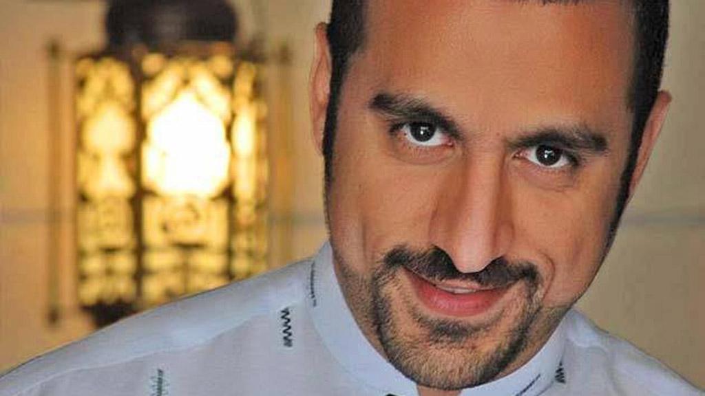 حقيقة موت أحمد الشقيري بعد اصابته بأزمة قلبية ؟؟