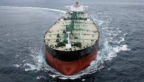 ازدياد واردات اليابان من النفط الخام الايراني