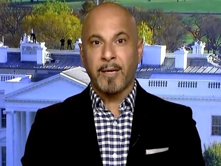 مستشار سابق للتحالف الدولي يرجح قيام اميركا باغتيال قائد المجموعة المسلحة التي هاجمت السفارة
