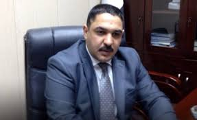 Dahlaki: The next session will witness the collapse of the ministerial cab page Image