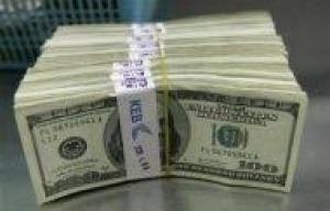الدولار يقفز لأعلى مستوى في 5 أشهر