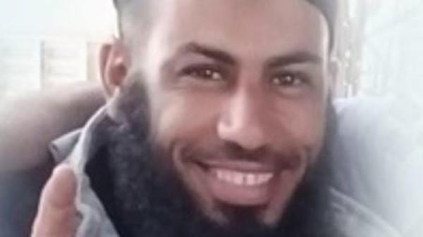 الجيش المصري يقتل أبوحمزة المقدسي أبرز قادة داعش سيناء