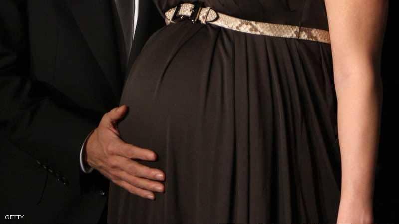 زيادة حالات الوفاة بين الحوامل.. وأطباء يتوصلون إلى السبب