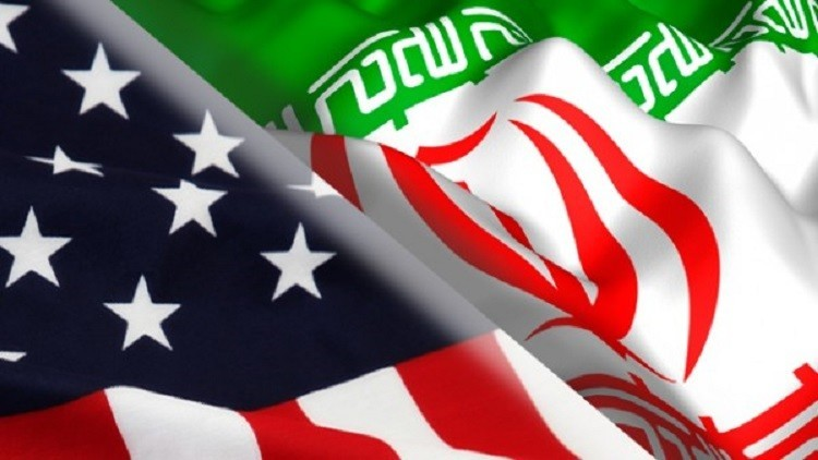 واشنطن تعمل لمصلحة المحافظين الإيرانيين ؟؟