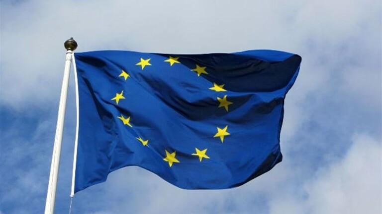 الاتحاد الأوروبي: الهجمات الإجرامية في العراق يجب أن تتوقف