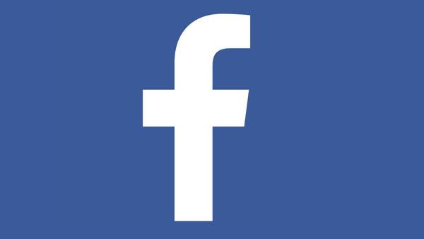 تشديدات على قواعد نشر الإعلانات السياسية عبر الفيس بوك