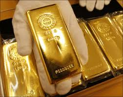 Chenkali-the low price of gold globally has no affect on the Iraqi economy