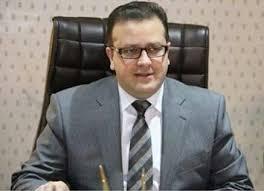 وزير التربية يوافق على وضع ضوابط جديدة لنقل الهيئات التعليمية والتدريسية بين المديريات