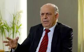 المالية النيابية: وزير النفط يمارس أكبر علمية تخريبية للبنى التحتية النفطية