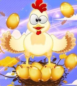الدجاجة التي تبيض ذهباً لإيران