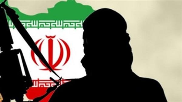 اضمحلال النفوذ الإيراني في العراق ..  أمر واقع