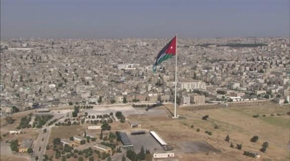 فرص استثمارية واعدة في الثروات المعدنية بالأردن
