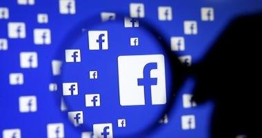 """""""فيسبوك"""" يختبر ميزة """"كارثية"""" بالنسبة للناشرين"""