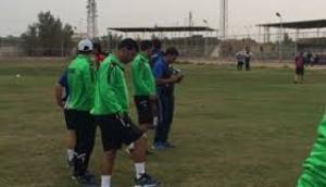 انطلاق المباريات التكميلية لمنافسات كأس العراق الكروية اليوم