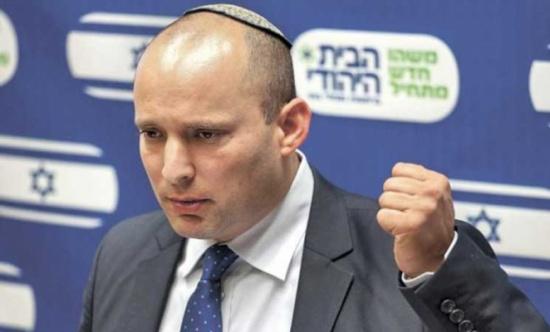 """غضب اسرائيلي بعد قرار الحكومة  بإزالة """"التدابير الأمنية"""" التي أحدثتها في الأقصى"""