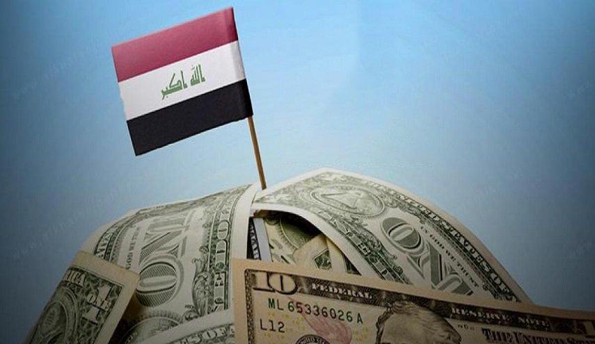 خبراء يشخصون الخلل بدفع العراق الغني للاقتراض والعجز بموازناته