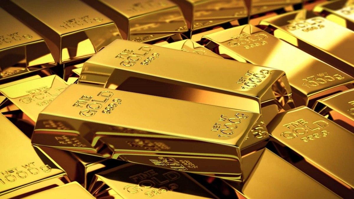 الذهب مستقر مع ارتفاع الدولار في ظل مخاوف بشأن فيروس كورونا