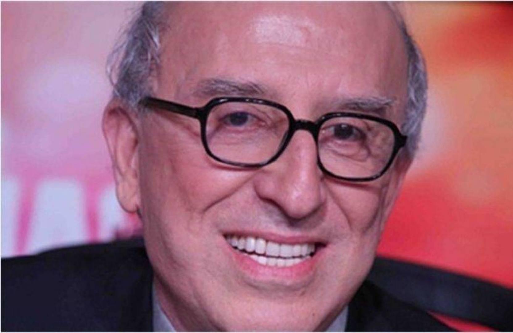 وفاة مخرج لبناني شهير