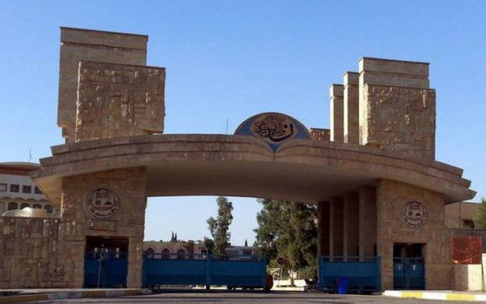 اعادة 700 كتاب ومخطوطة خبأها مواطن أثناء حرب داعش في الموصل
