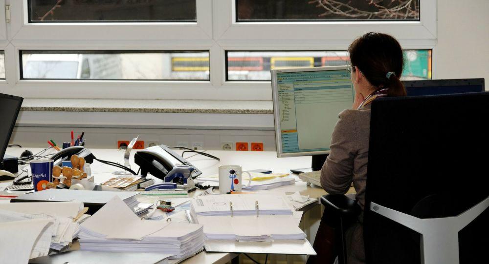 النساء أفضل ..  دراسة تثبت تفوقهن على الرجال في إدارة الاعمال