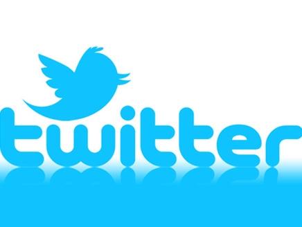 تويتر تحقق زيادة كبيرة في عائداتها