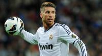 """مدافع ريال مدريد """" راموس """" : لا يجب تحميل شخص بعينه مسئولية الهزيمة امام برشلونة"""