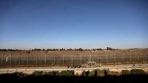 اتفاق إسرائيلي سوري حول معبر القنيطرة
