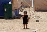 الأمم المتحدة: عدد اللاجئين بلغ أكثر من 7.5 مليون في عام 2012