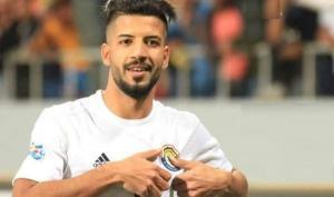 مفاوضات قطرية لضم لاعب الزوراء