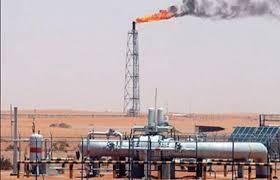 البصرة تكشف بنود عقد انشاء محطة تكرير النفط في حقل مجنون