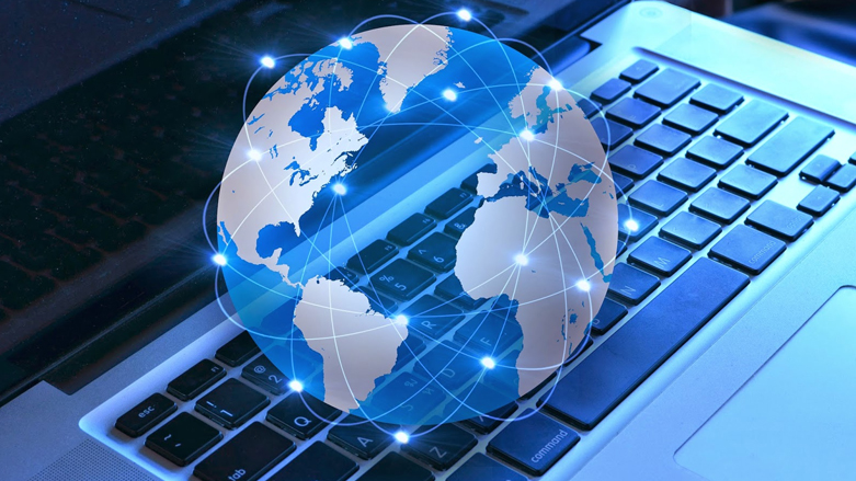 The deterioration of Internet service in Iraq is causing economic damage to the budget amounting to millions of dollars Image