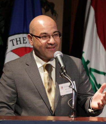 Iraq heading to Russia to arm his army after stalling United States Congress