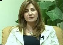 Vian intruder - Kurds are not dealing with a government headed by Maliki