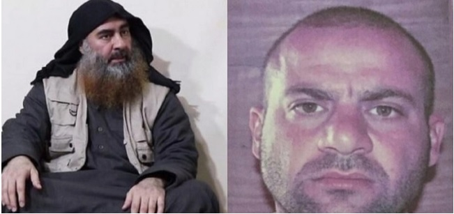 """After the killing of Baghdadi .. Get to know """"Qardash"""" the new leader of ISIS Image"""