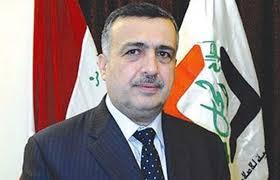 رئيس حزب الحل يبارك لأبناء شعب كردستان أحتفالات النيروز