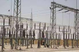 وزير الكهرباء: هناك من يتجاوزعلى المواقع المستثناة وقد بدأت الوزارة باتخاذ الإجراءات اللازمة